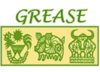 logo Grease
